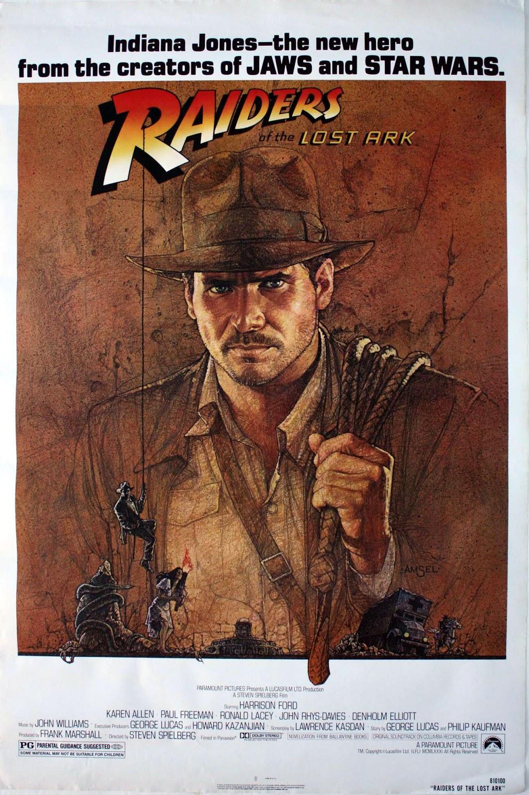 Raiders poster prelim 03