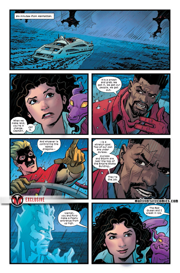 King-in-Black-Marauders-issue-1-preview-page-2