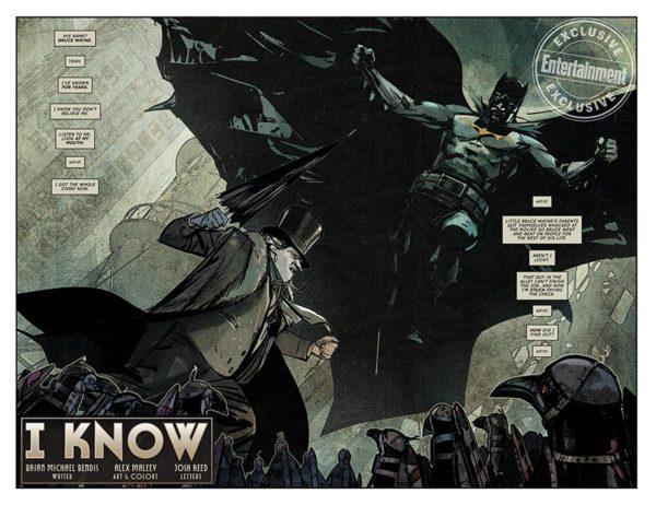 Tag 1000 sur DC Earth - Forum RPG Comics Fc25cc7255b425e714045c1dd0c66293364d0e7b
