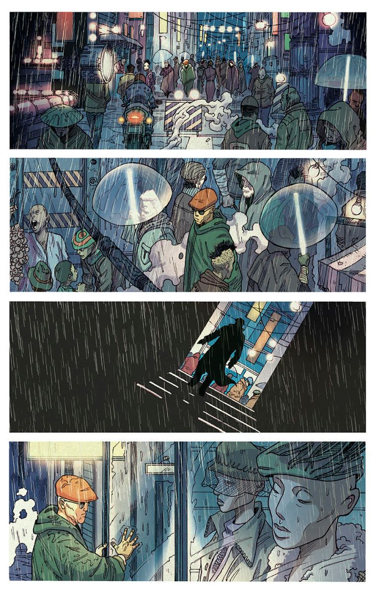 BR29-ISSUE1-COLOURS-PG-01