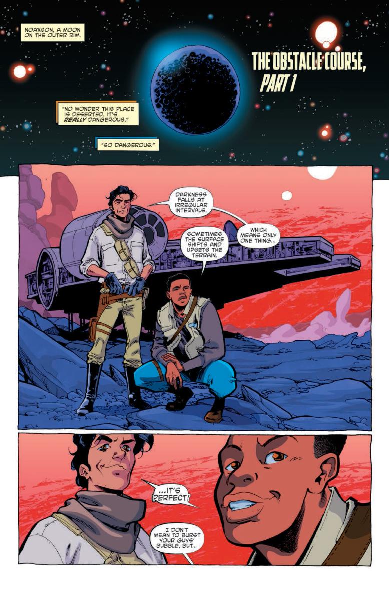 starwarsadventures12