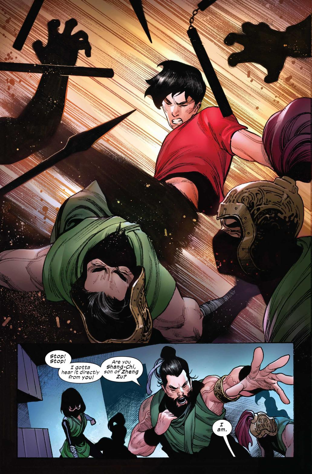 shangchi2020001_preview-5
