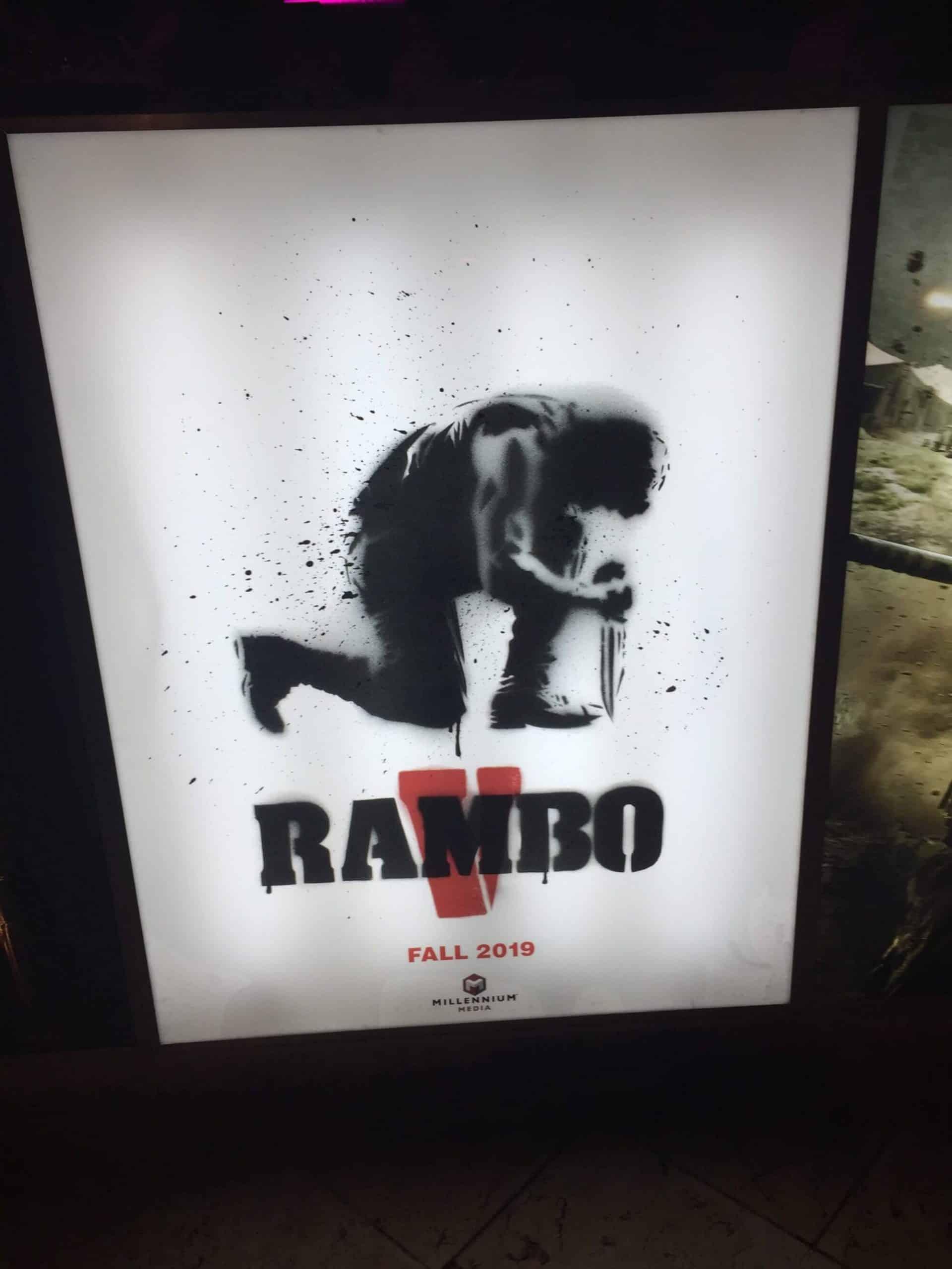 rambo-5-teaser-poster-1