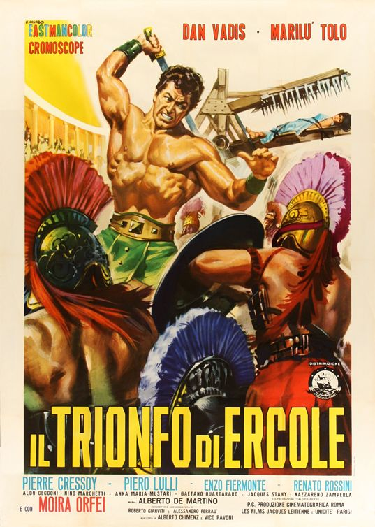 The-Triumph-of-Hercules