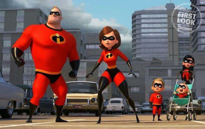 incredibles-2-image-700x442