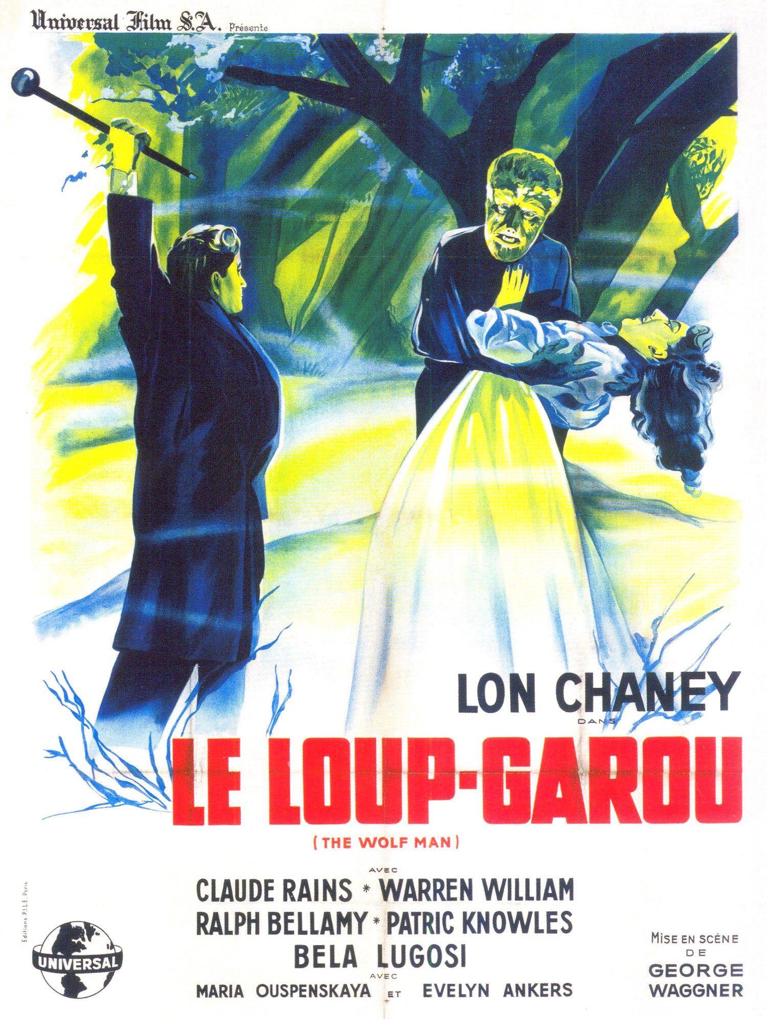 Le_Loup_garou