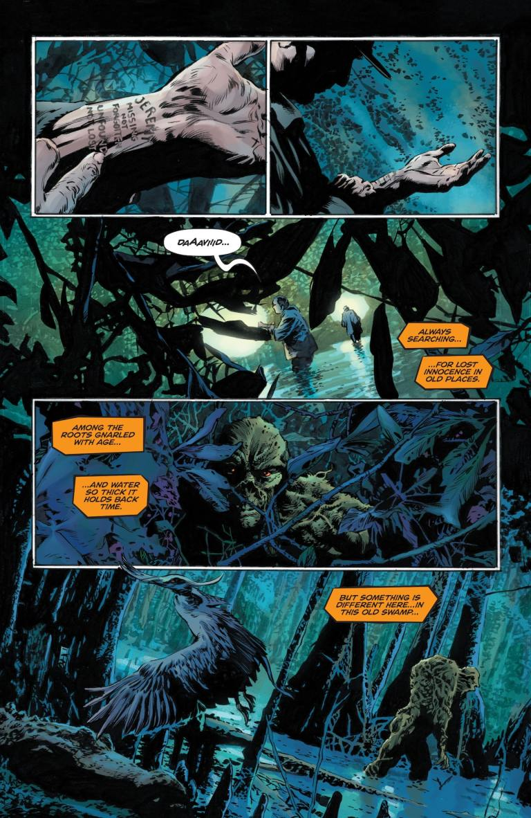 legend-of-the-swamp-thing-halloween5-min