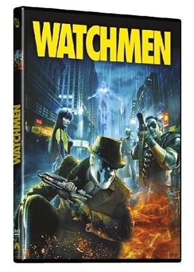 watchmen-les-gardiens-film-volume-simple-1268
