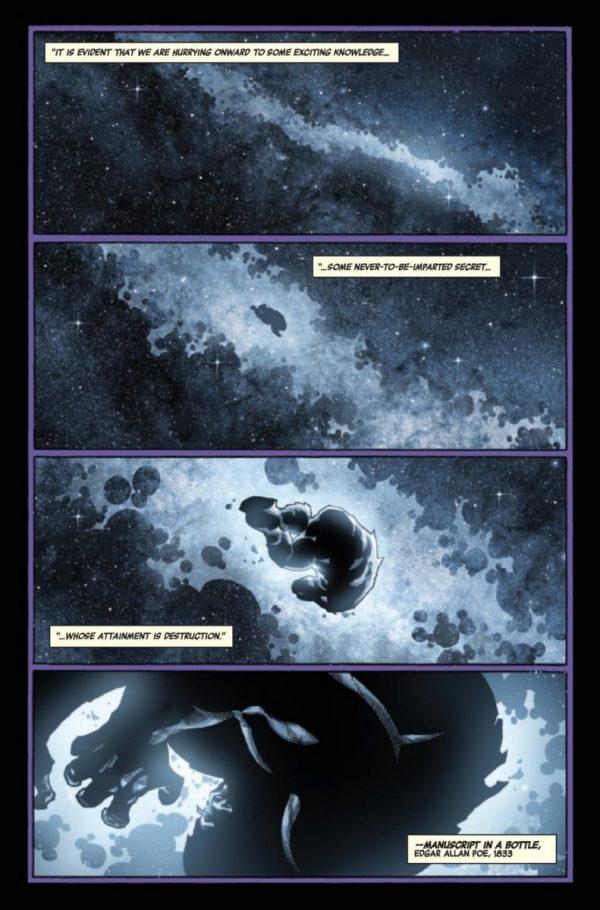 Marvel-Zombies-Resurrection-1-2-600x910