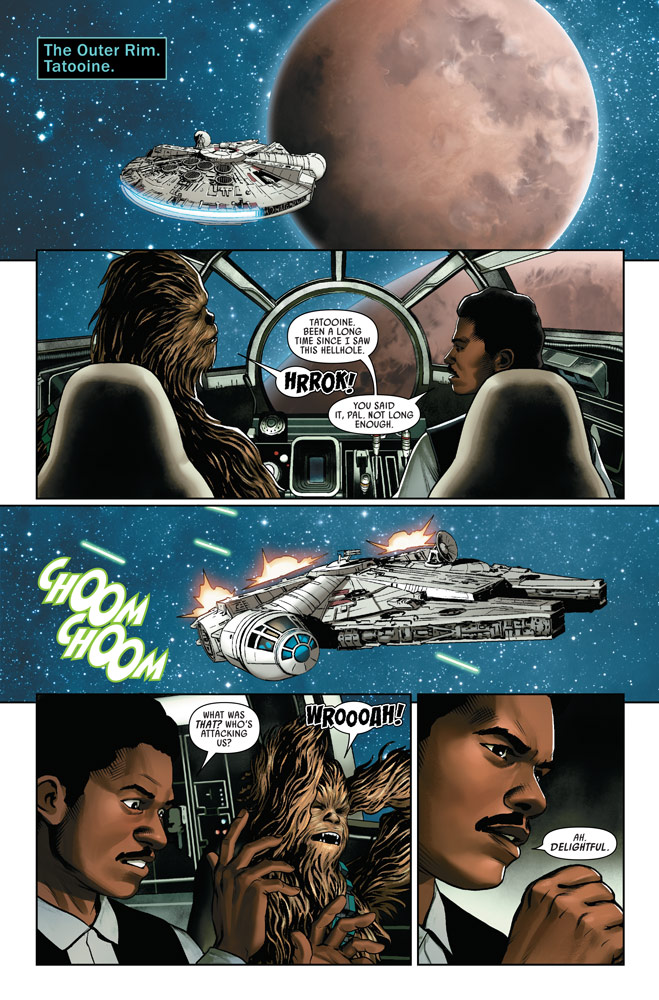 marvel-star-wars-2-page-2