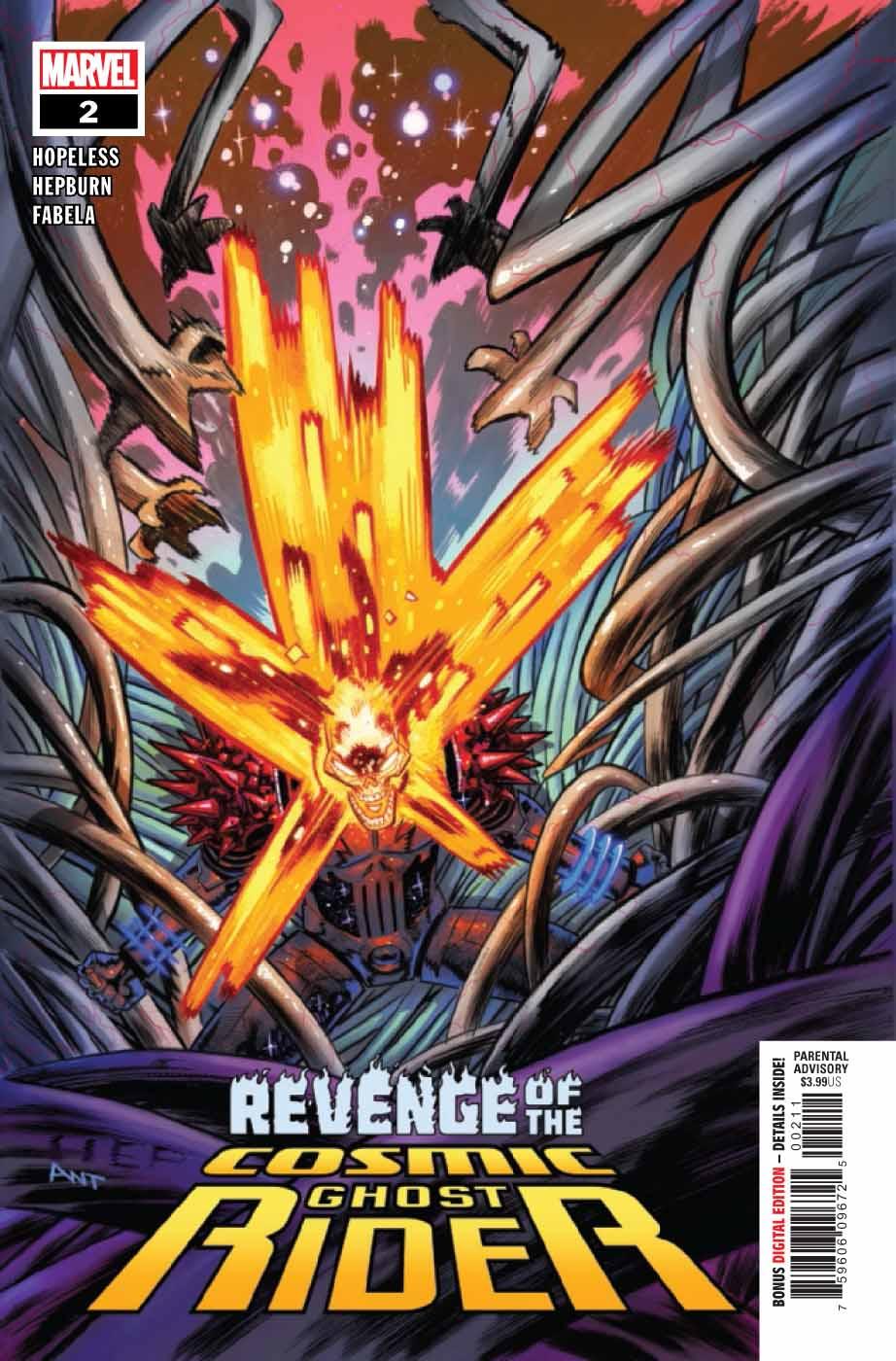 revenge2a