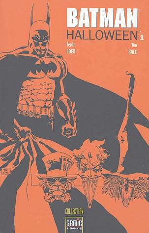 batman-halloween-comics-volume-1-simple-22296