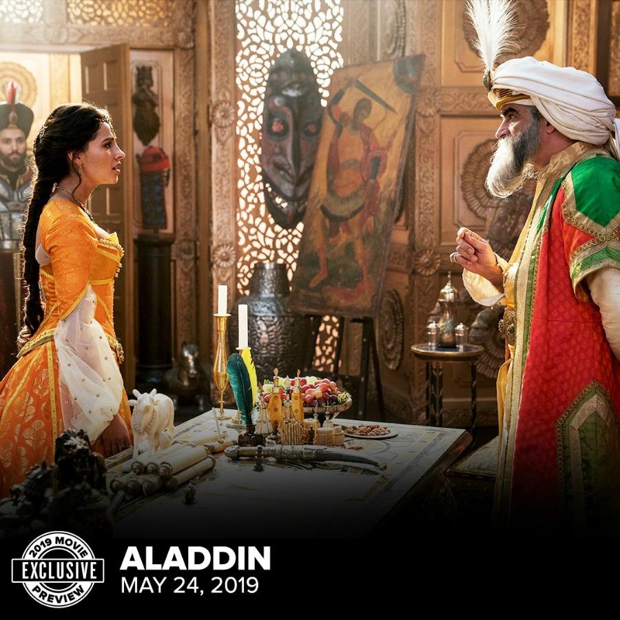 Aladdin_SQR_Ablog900