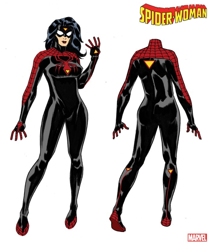 spider-woman-costume-1