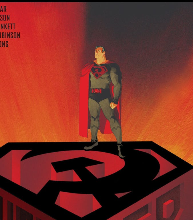 1093-Superman-Red-Son
