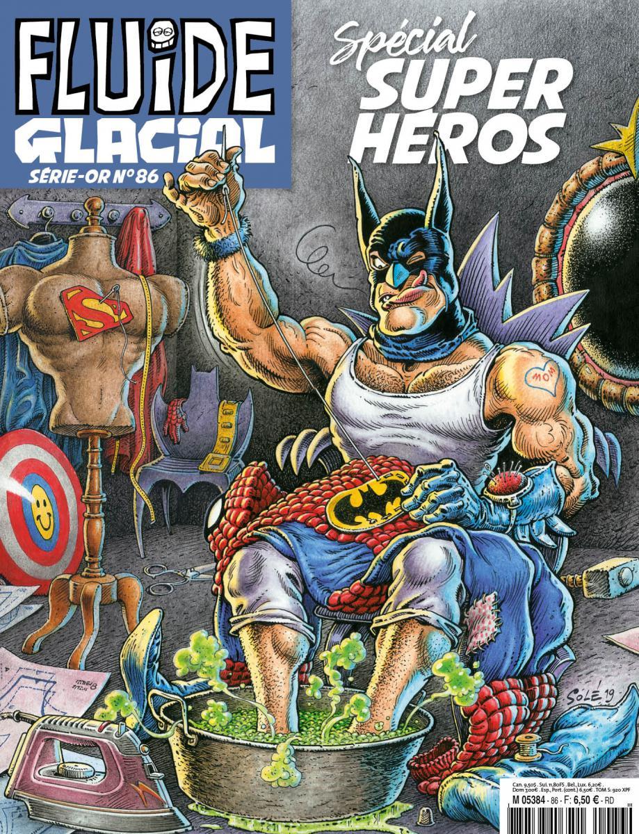 HS86_Superheros_C1_JeanSole