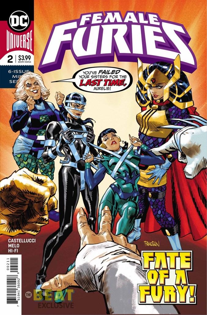 Tag 2 sur DC Earth - Forum RPG Comics Fdf646eea9dd3fa785ef336a4311c62e439da8d0