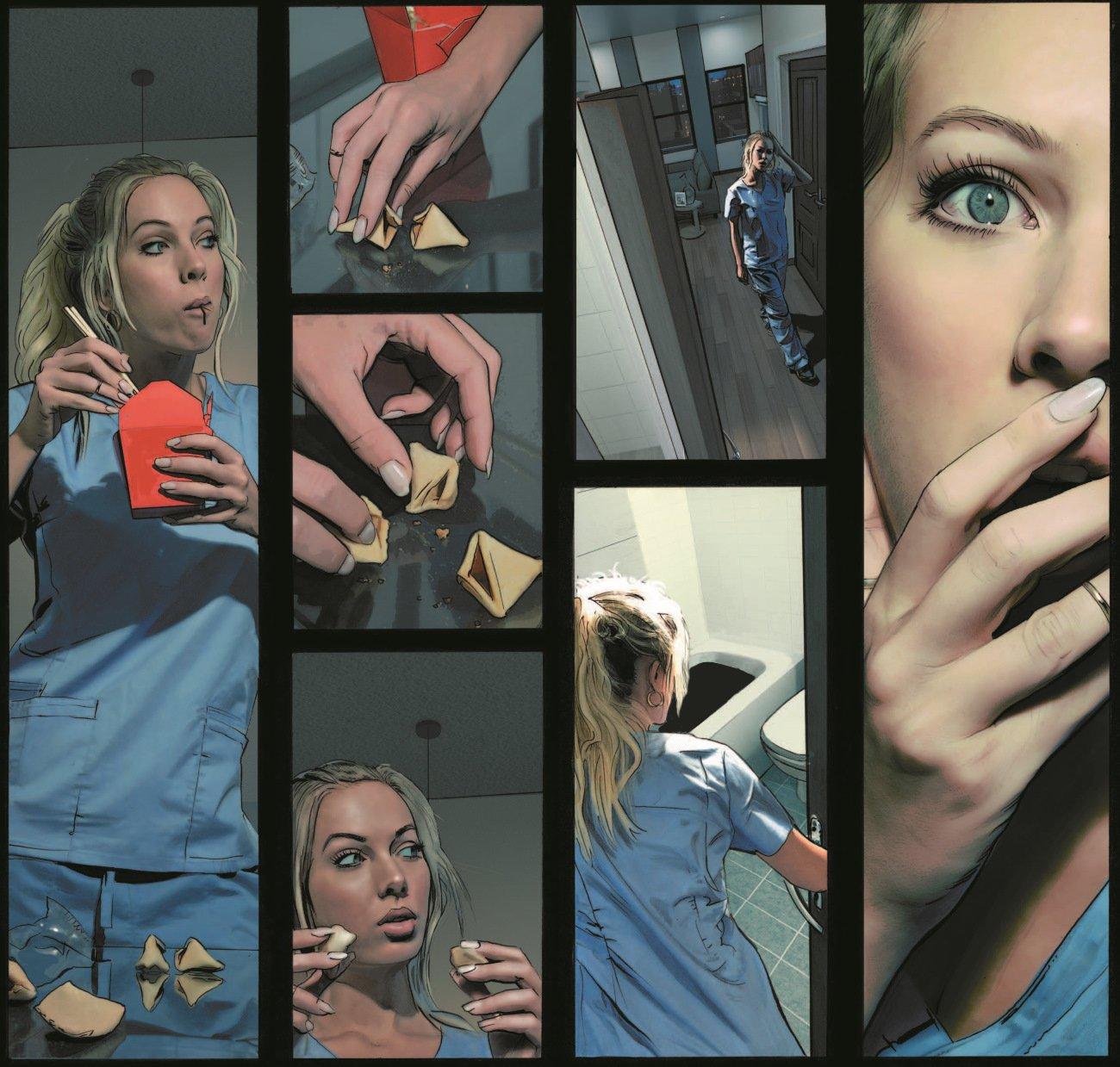 Harley-Quinn-Criminal-Sanity-Comic