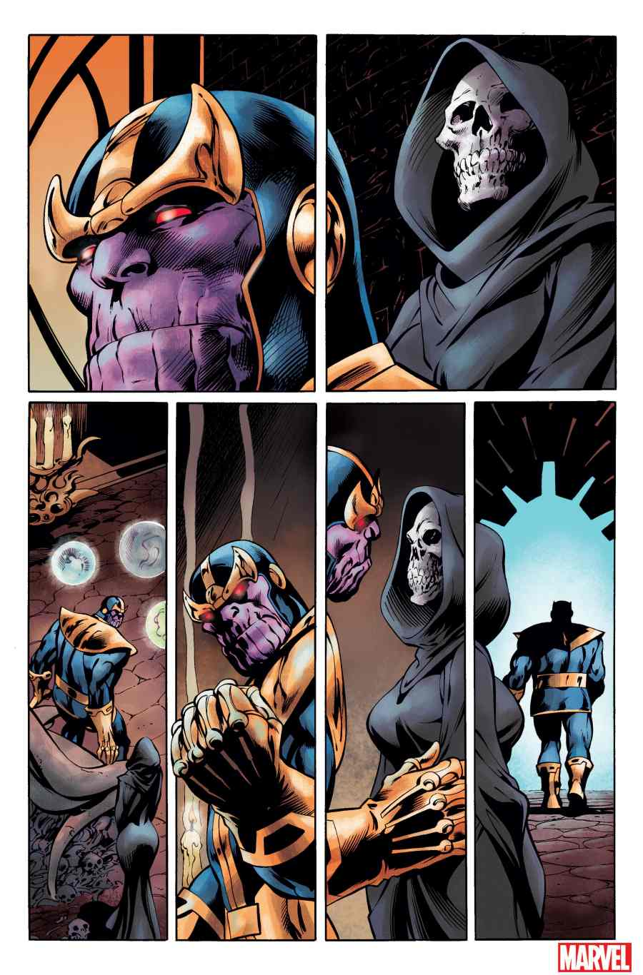thanos-infinity-sibling-01-1063265