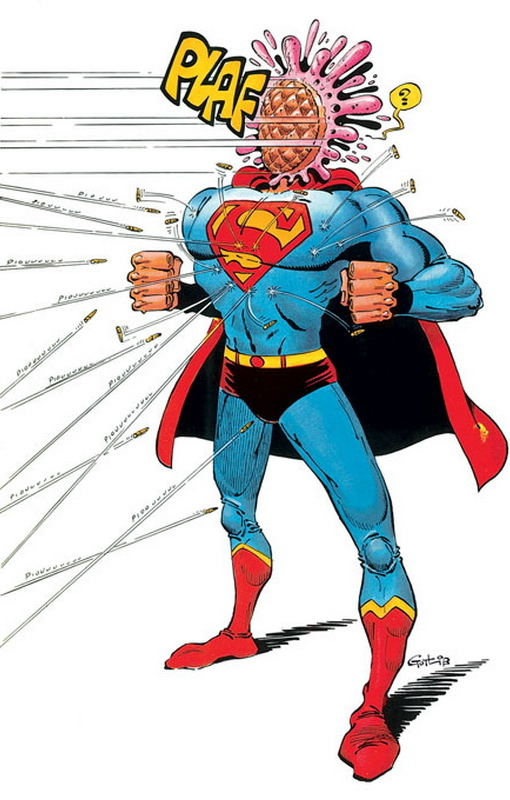 Gotlib_RhaGnagna1-6_Superman
