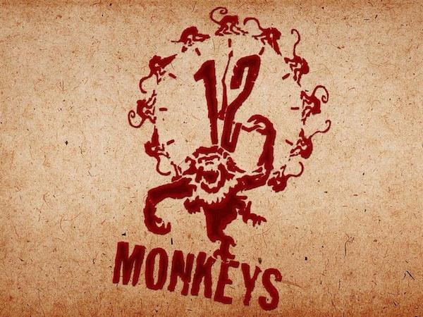 syfy12monkeys_zpsc5e057b1%5B1%5D