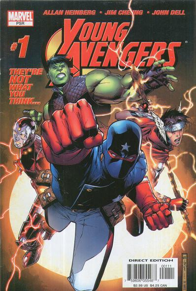 young-avengers-comics-1-issues-v1-2005-2006-33251
