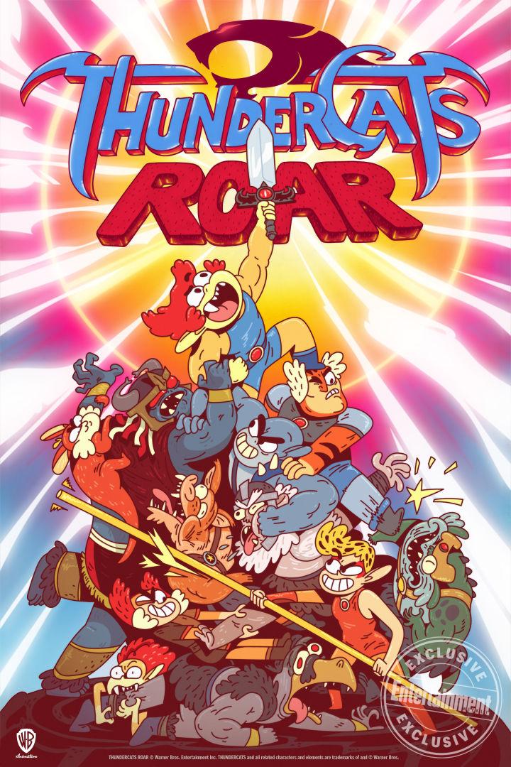 tcats-roar-series-poster2-720x1080