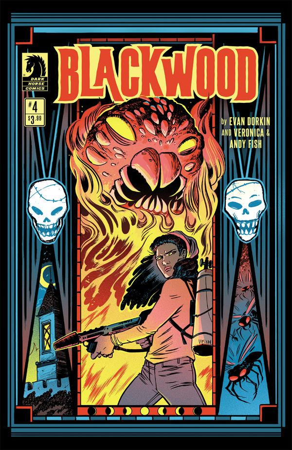Blackwood4a