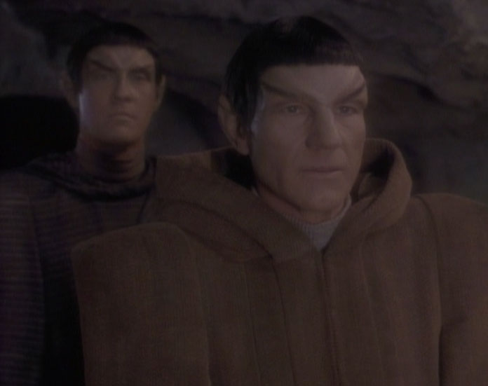 Picard_and_Data_on_Romulus
