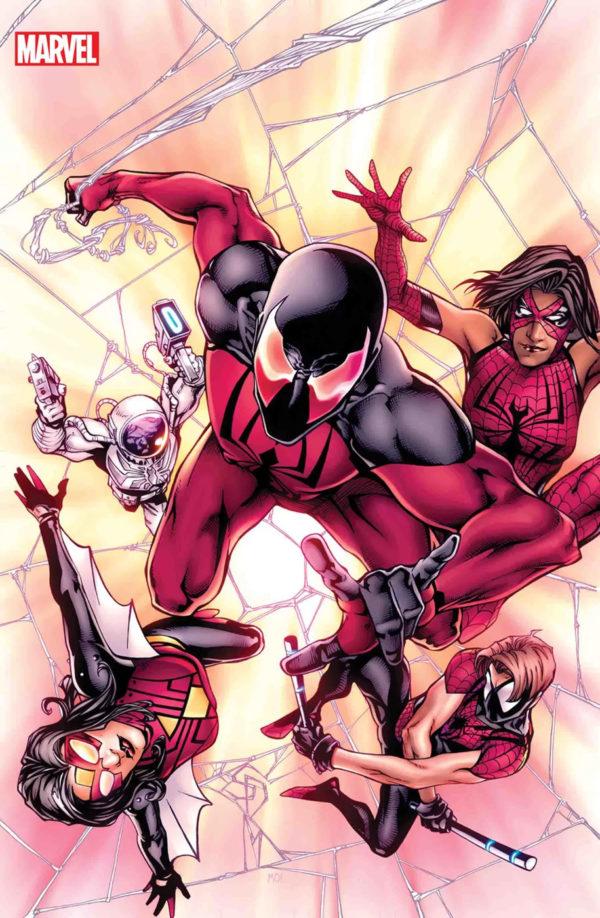 Spider-Force-600x918