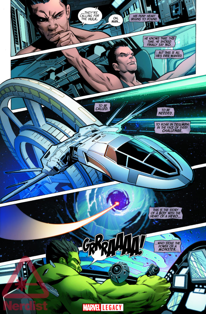 Marvel-Comics-Hulk-709-Preview-Page-2-674x1024
