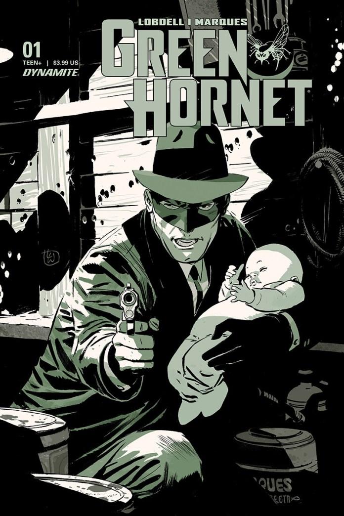 green-hornet-1