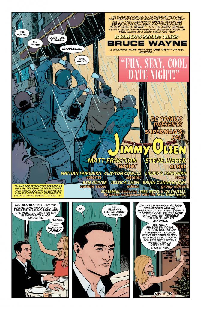jimmy-olsen-5-superman-preview-p1