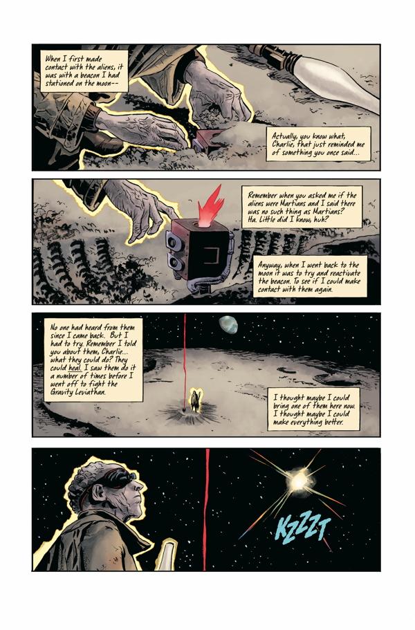 black-hammer-doctor-star-3-preview-pg-2