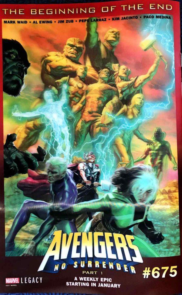 avengers-no-surrender-1023146-600x970