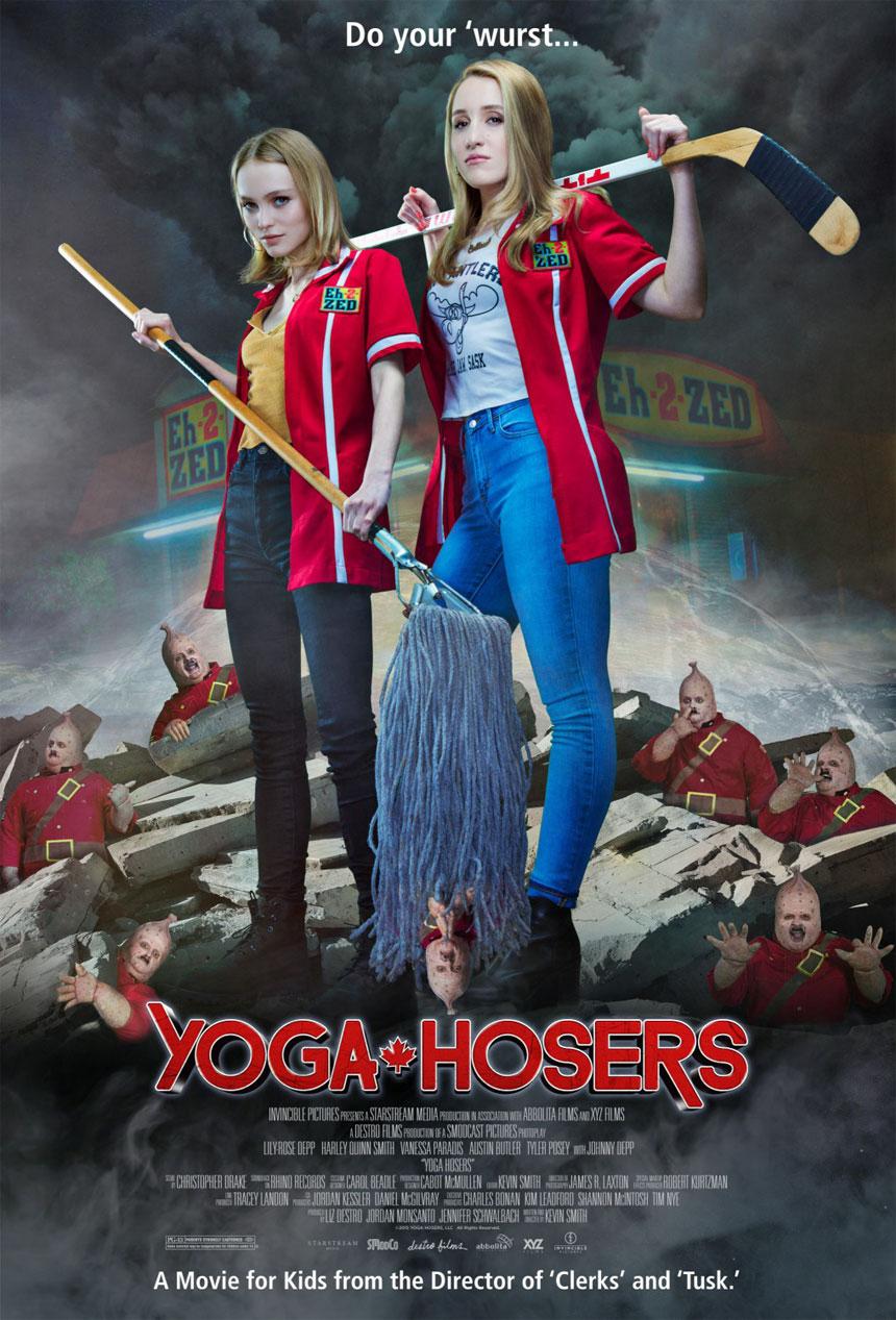 yoga-hosers-lg