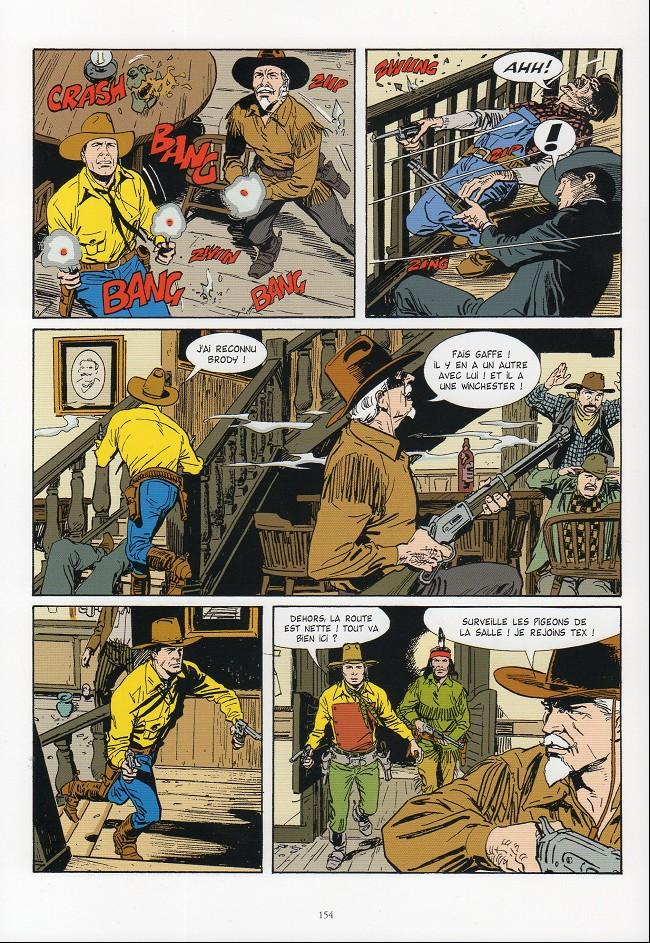 Tex-brindisiplanche