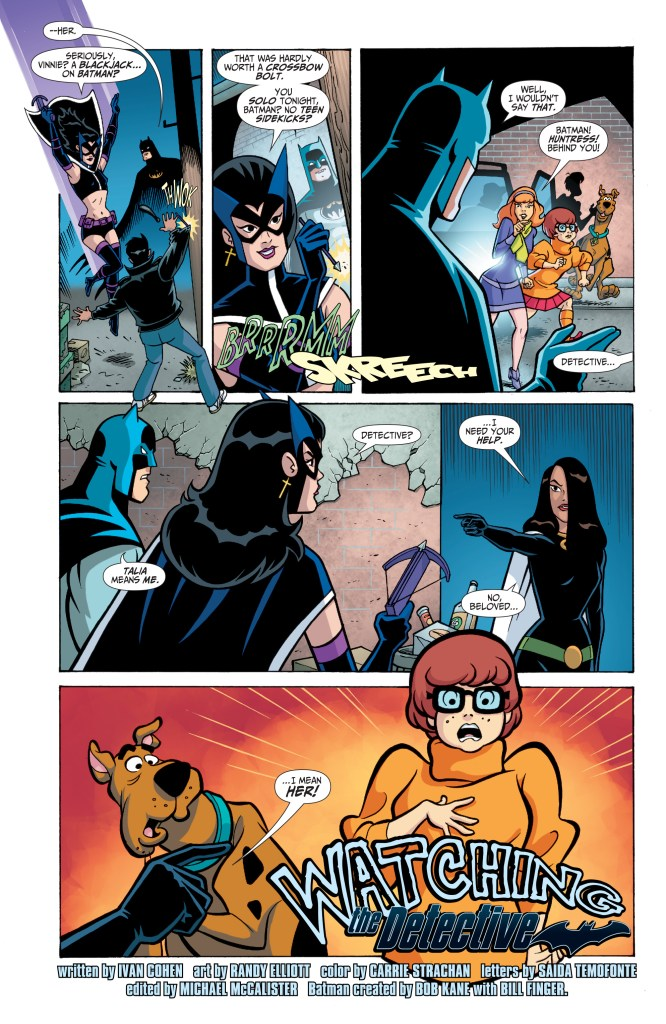 The-Batman-and-Scooby-Doo-Mysteries-5-3