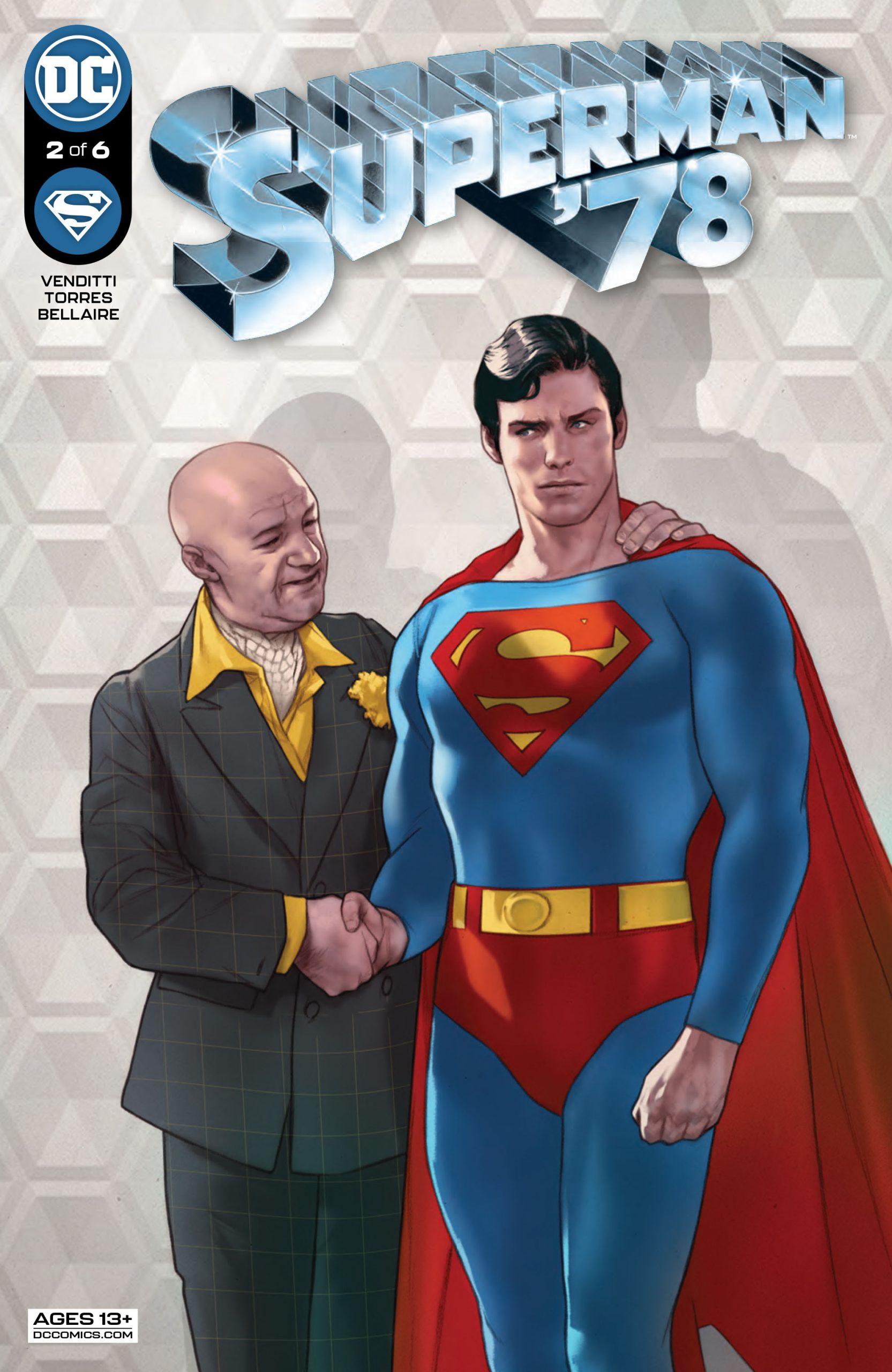 Superman-78-2-1-scaled