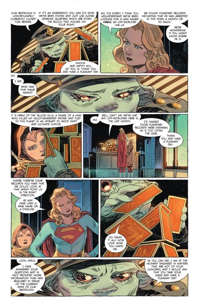 Supergirl-Woman-of-Tomorrow-3-4