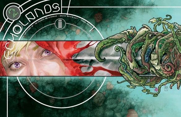 echolands-2_a