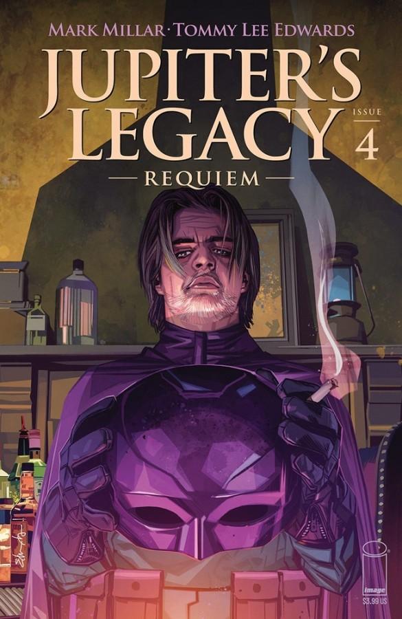 jupiters-legacy-requiem-4-of-12_a