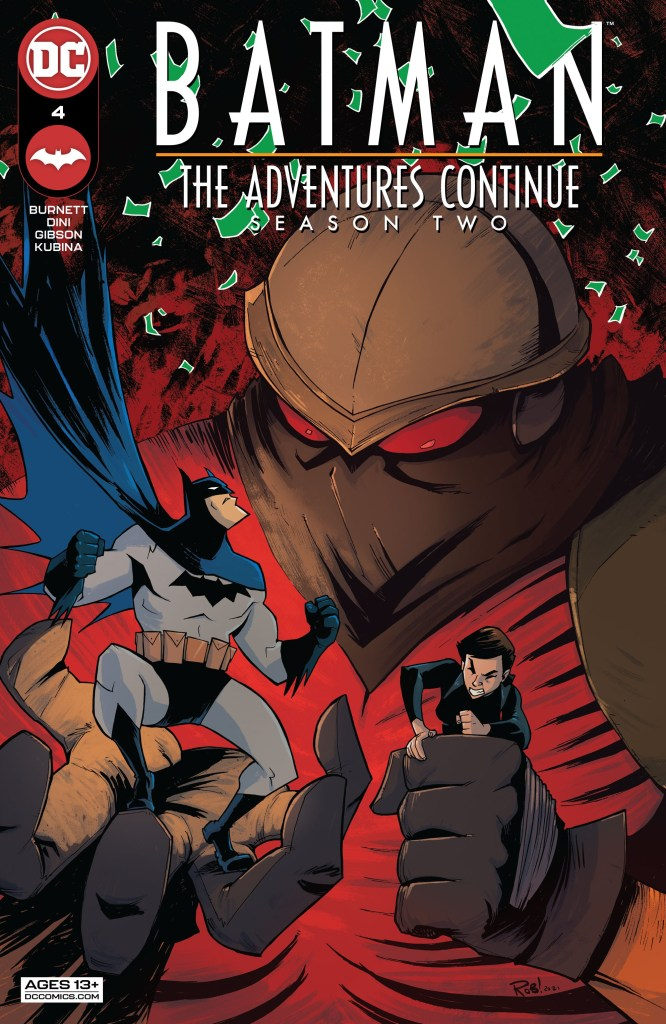 Batman-The-Adventures-Continue-Season-Two-4-1