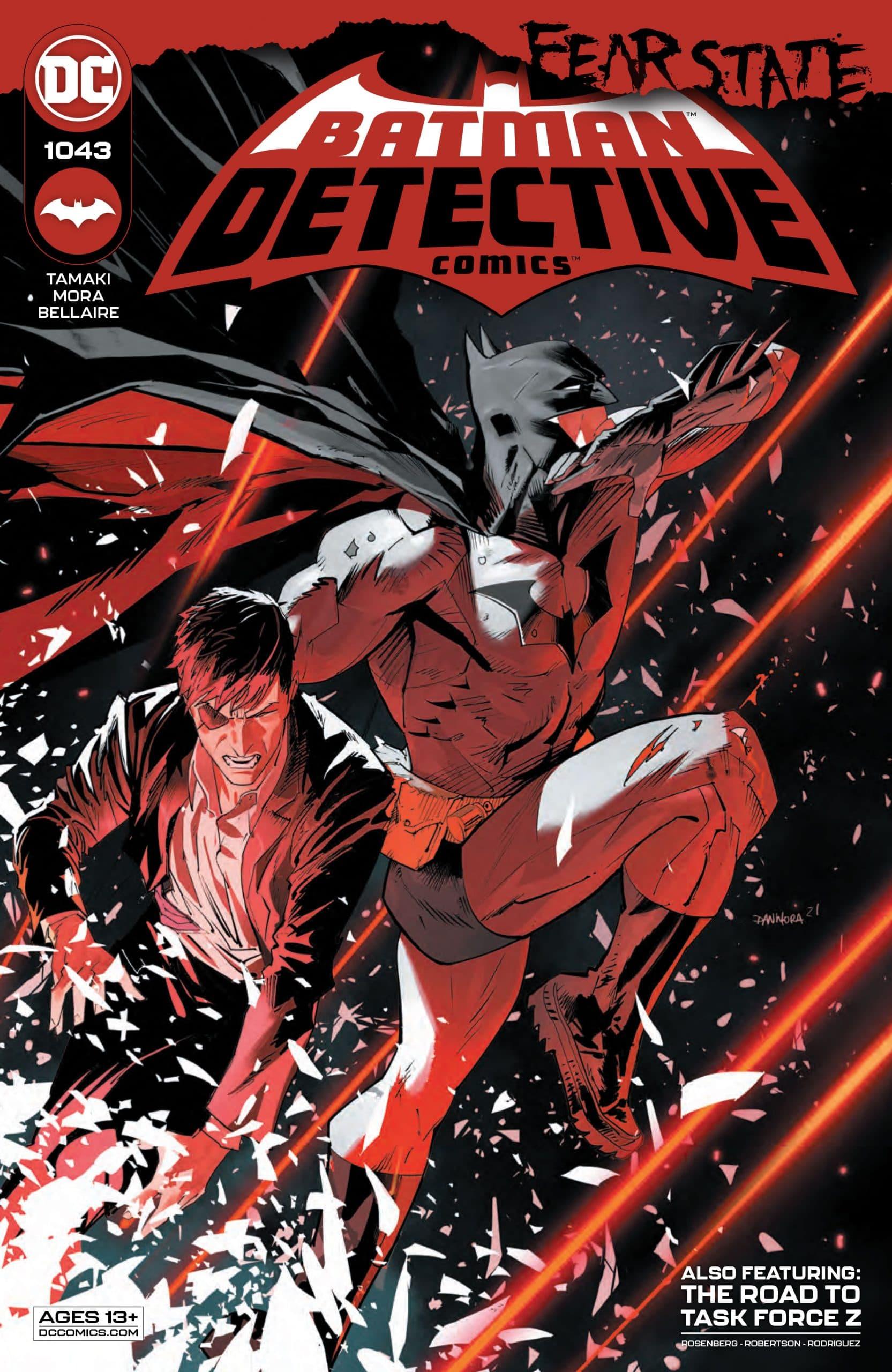 Detective-Comics-1043-1-scaled