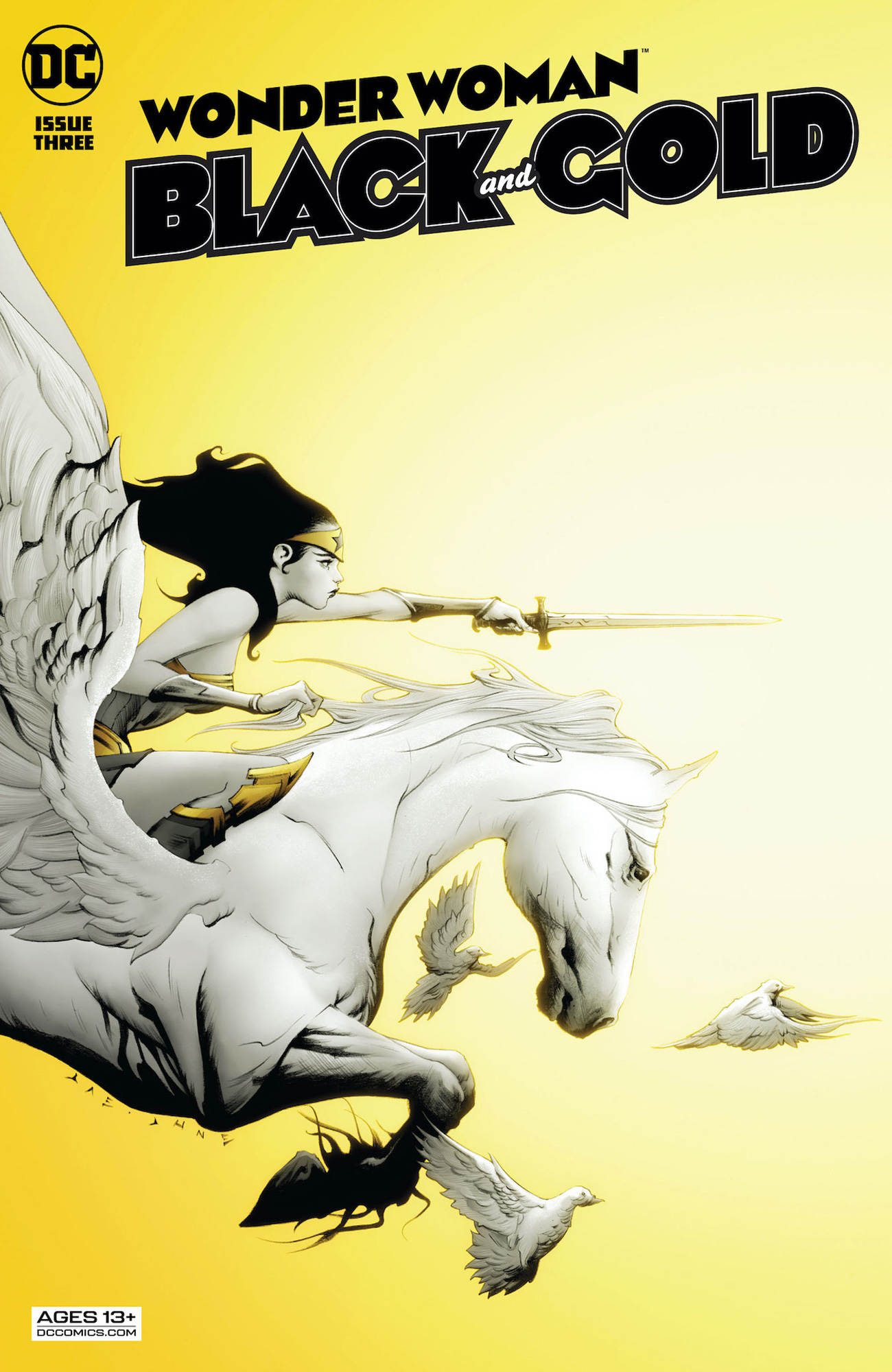 a0003_wonder-woman-black-and-gold_cover01