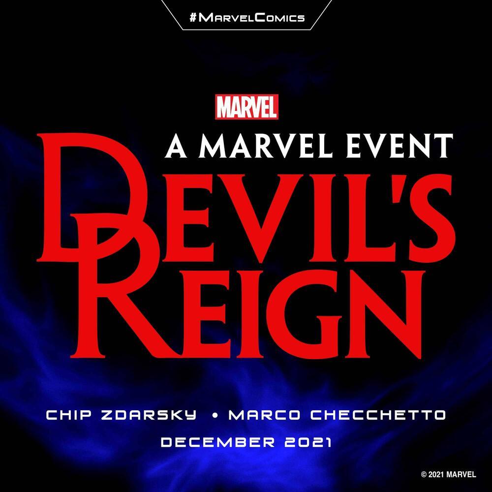 ig_grid_07_devils-reign_2