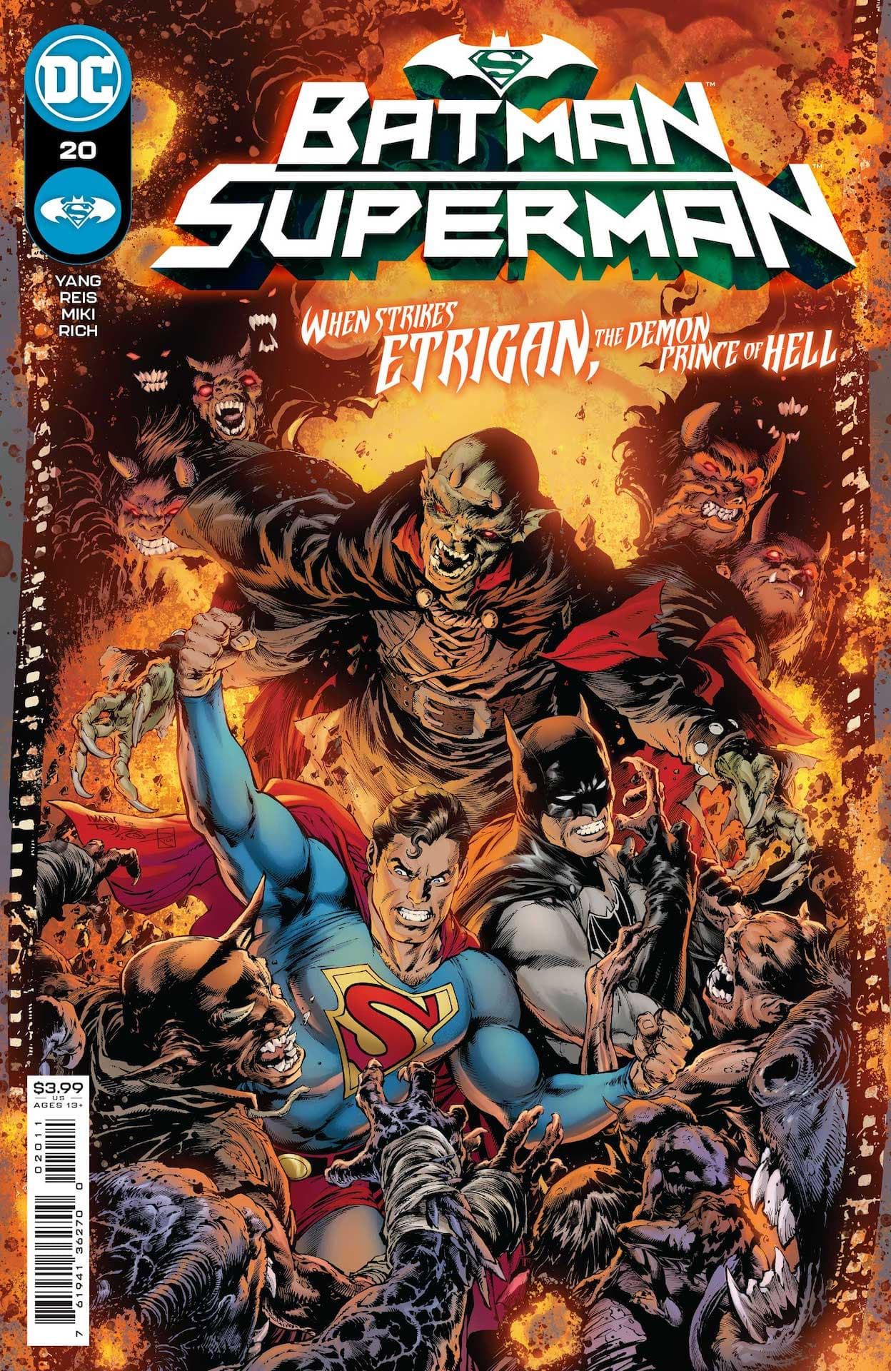 Batman-Superman-20-1