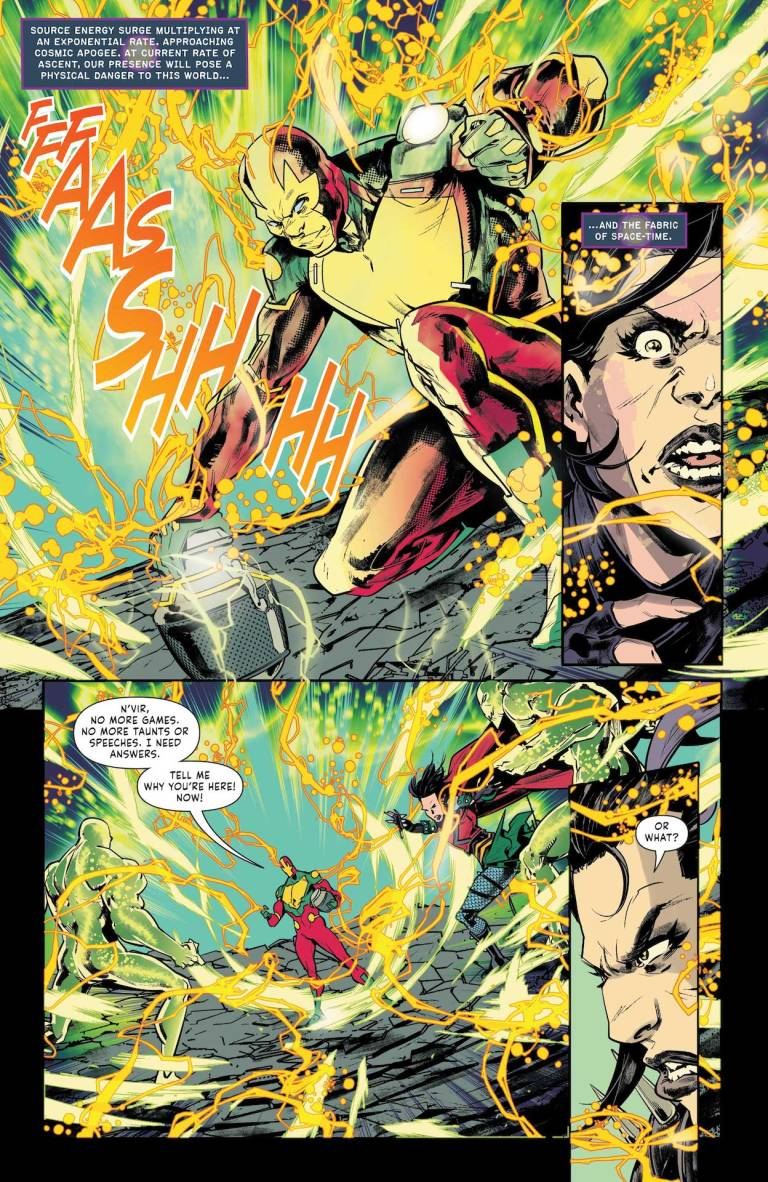 Mister-Miracle-The-Source-of-Freedom-3-3