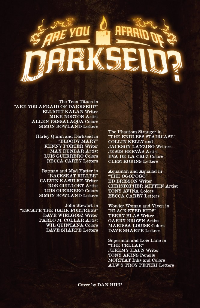 Are-You-Afraid-of-Darkseid-1-2