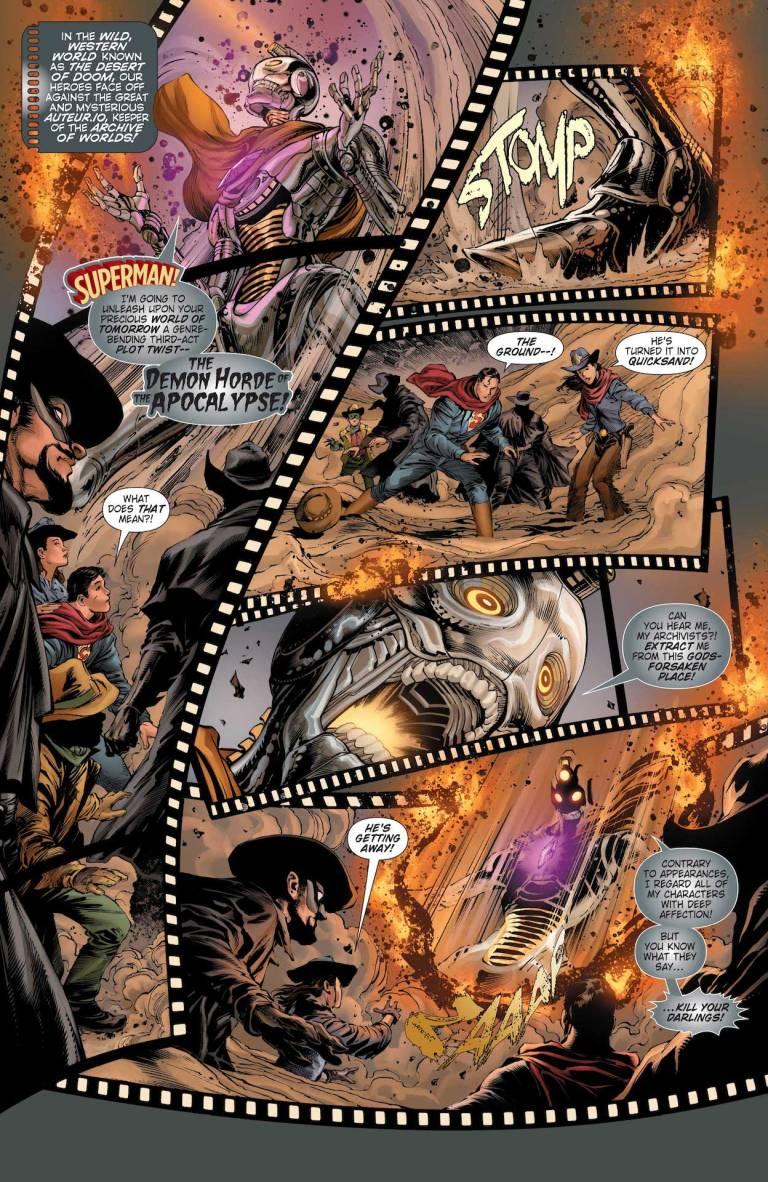 Batman-Superman-20-3